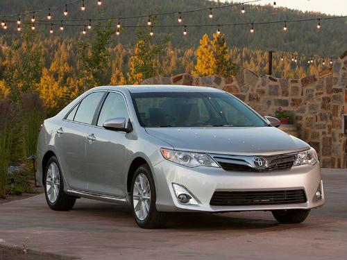 Top 10 xe cũ giá dưới 335 triệu đồng đáng mua nhất - 1