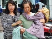 An ninh Xã hội - Vụ cụ bà bị lừa lấy nhà: Hé lộ nhiều chi tiết bất nhất