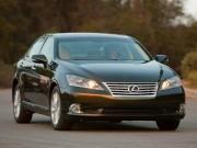 Tư vấn - Top 10 xe cũ giá dưới 335 triệu đồng đáng mua nhất