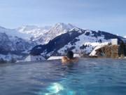 """Du lịch - """"Mãn nhãn"""" với 14 bể bơi nhân tạo đẹp nhất thế giới"""