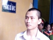 An ninh Xã hội - Học sinh lớp 8 bị đánh chết sau khi tan học