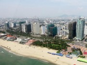Tài chính - Bất động sản - Đà Nẵng: Phòng chống rửa tiền qua chuyển quyền sử dụng nhà đất