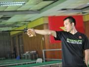 Tin tức thể thao - Chiếc Huy chương vàng Olympic lịch sử của Thể Thao Việt Nam