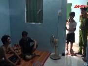 An ninh Xã hội - Công nhân hỗn chiến, 1 người bị đánh hội đồng đến chết