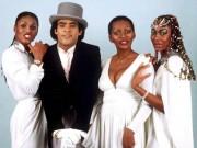 Ca nhạc - MTV - Bài hát gây tranh cãi nhất của Boney M