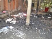 An ninh Xã hội - Vụ 3 đứa trẻ chết tức tưởi ở Hà Giang: Lời kể nhân chứng