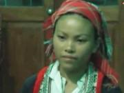 An ninh Xã hội - Vụ sát hại 3 con ở Hà Giang: Chân dung người mẹ tàn nhẫn