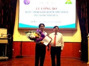 Sức khỏe đời sống - Bộ Y tế bổ nhiệm người điều hành Bệnh viện Việt Đức