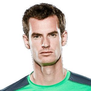 """Chi tiết Murray - Dimitrov: """"Quân xanh"""" dễ chịu (KT) - 11"""