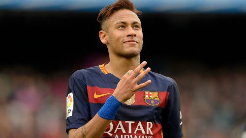 """""""Vua phá lưới"""" La Liga 2016/17: Lục long tranh bá - 6"""