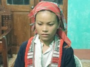 An ninh Xã hội - Lời khai rùng rợn của người mẹ giết 3 con ở Hà Giang