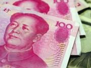 Tài chính - Bất động sản - Hai mặt của chính sách hạ tỷ giá trong nền kinh tế TG