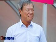 """Bóng đá - Ông Hải """"lơ"""" rời Thanh Hóa và cái kết cuộc chơi tiền tỷ"""
