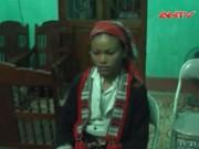 Video An ninh - Lời khai rùng rợn của bà mẹ độc ác giết 3 con nhỏ