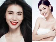 Làm đẹp - Không chỉnh răng, 8 sao Việt này không dám cười