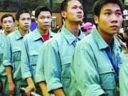 Thị trường - Tiêu dùng - Hàn Quốc có thể dừng tiếp nhận lao động Việt Nam