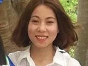 Tin tức trong ngày - Nữ sinh Đà Nẵng mất tích đã chết hơn 1 tháng trước