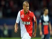 Bóng đá - Tin chuyển nhượng 18/8: MU vung 35 triệu euro hỏi mua Fabinho