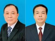 Tin tức trong ngày - Tổ chức lễ tang 2 lãnh đạo Yên Bái theo nghi thức cao cấp