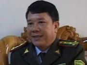 Tin tức trong ngày - Hai lãnh đạo tỉnh Yên Bái bị bắn: Khởi tố vụ án