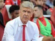 """Bóng đá - Mahrez, Vardy sẵn sàng tặng cho Wenger một """"cái tát"""""""