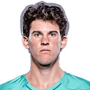 """Tennis, ATP Finals ngày 3: Djokovic đấu """"Máy bắn bóng"""" - 4"""