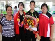 Thể thao - Tin thể thao HOT 19/8: Tiến Minh nhận thưởng 70 triệu đồng