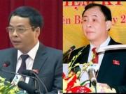 Bản tin 113 - Khởi tố vụ bắn chết Bí thư, Chủ tịch HĐND Yên Bái