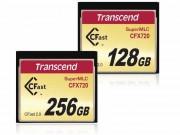 """Công nghệ thông tin - Thẻ nhớ có dung lượng """"khủng"""", tốc độ """"khủng"""" như... ổ SSD"""