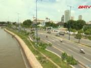 Video An ninh - Bản tin an toàn giao thông ngày 19.8.2016