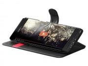 Thời trang Hi-tech - Top vỏ điện thoại cực hot dành cho Galaxy Note 7