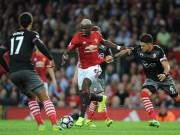Bóng đá - Cộng đồng mạng: MU mua Pogba 100 triệu bảng vẫn rẻ