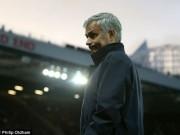 Bóng đá - Góc chiến thuật MU – Southampton: Đậm chất Mourinho