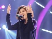 """Ca nhạc - MTV - Giám khảo """"Vietnam Idol"""" cứu Quán quân """"Học viện ngôi sao"""""""