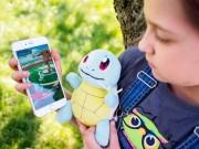 """Công nghệ thông tin - Game Pokémon GO đang dần """"lụi tàn""""?"""