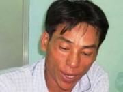 An ninh Xã hội - Ngày 24/8, xử lưu động vụ giết người phân xác rúng động Sài Gòn