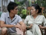 Bạn trẻ - Cuộc sống - Bất lực khi con trai lấy vợ nước ngoài hơn 7 tuổi
