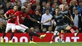 Góc chiến thuật MU – Southampton: Đậm chất Mourinho