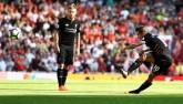Chi tiết Burnley - Liverpool: Bất ngờ nhưng xứng đáng (KT)