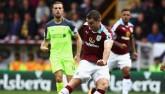 """Burnley - Liverpool: """"Cơn địa chấn"""" ở Turf Moor"""
