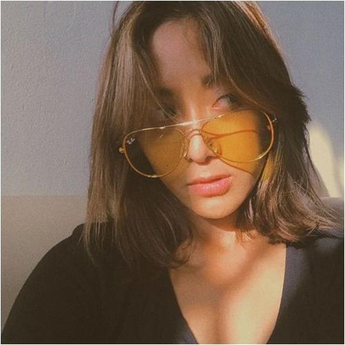 Hotgirl Việt và 4 cách biến hóa cá tính với tóc ngắn - 2