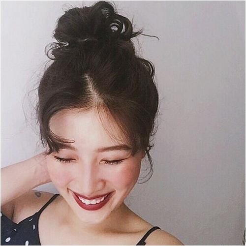 Hotgirl Việt và 4 cách biến hóa cá tính với tóc ngắn - 14