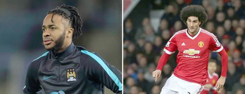 "Mourinho & Guardiola: Đấng cứu thế của ""sao xịt"""
