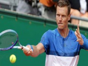 Thể thao - Tin thể thao HOT 21/8: Berdych bỏ US Open