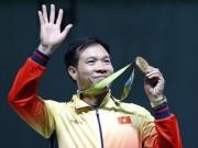 Thể thao - Thể thao Việt Nam còn lắm bộn bề