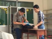 Giáo dục - du học - ĐH lớn ồ ạt hạ điểm chuẩn, tuyển hàng nghìn chỉ tiêu bổ sung