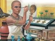 Phi thường - kỳ quặc - Trước khi có dao cạo, con người tẩy lông kinh dị thế nào?