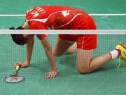 Thể thao - Bảng xếp hạng HCV Olympic: Trung Quốc tồi nhất 2 thập kỷ
