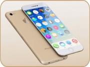 """Dế sắp ra lò - Apple """"ủ mưu"""" hạ giá nhập linh kiện từ các nhà sản xuất Đài Loan"""