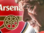Bóng đá - Arsenal hòa nhạt nhòa: Mối lo cũ và niềm tin mới